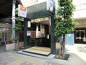 ■ 都営新宿線「本八幡」駅・・・徒歩10分