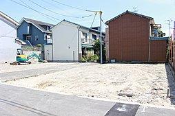 東住吉区公園南矢田3丁目 3490万円