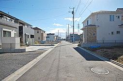 全32区画 ブリエガーデン東町2~Story that begins from one road~