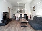 ●奥様が気になる収納!設計の段階でで機能的に配置して部屋はいつもスッキリ。