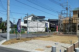 フェイバリットタウン弥十郎 【1区画】