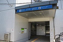 名鉄桜通線「野並」駅まで徒歩約10分