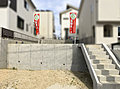 【福建ホーム】共和駅西
