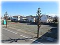【新発売】【上福岡駅徒歩13分】Pia Kamifukuoka Garden 清水町建築条件付売地