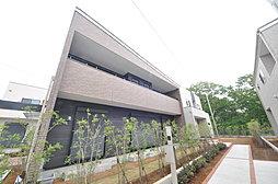 野崎の分譲【コンフォート船橋金杉】