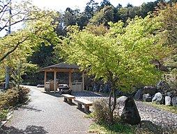 びわ湖文化公園