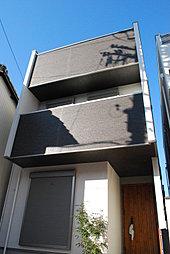 【屋上庭園付き住宅】安城市 福釜町の家 【クレストンホーム】
