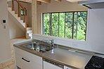 マキ'ハウスは自由設計です。お客様のこだわりをご予算に応じた価格でご提案致します。