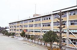 豊郷南小学校 ...