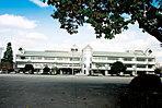 陽東小学校 (徒歩1分・約80m)
