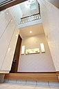一邸一邸細部にまでこだわった空間設計をご提案します