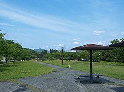学園東公園(約...