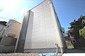 富田林市寺池台2丁目 新築デザイン建売住宅