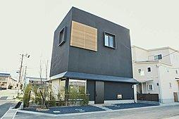 【SOUSEI】すみれ野 40坪 土地・建物セットで3780万円 限定1区画のその他