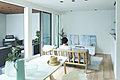 【SOUSEI】旭ヶ丘エリアに最後の2邸 全10区画 土地・建物・外構セットで3040万円
