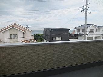 【土地建物セット価格1,680万円税込】フリープランで間取を考えられるので、ライフスタイルに合わせたお家が建築可能!