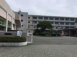 長田南中学校1...