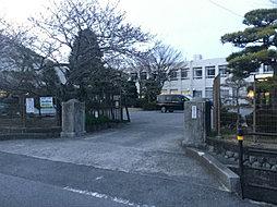 島田第二小学校...