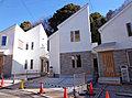 Bel lシリーズ【川和町新築分譲住宅】~全12通りの新しい街並み誕生~