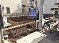 【永大グループ施工 代理物件】 スーパー徒歩1分/吉川市保 新築分譲住宅