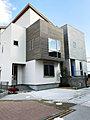 「伊丹市行基町ココチヨ区」新築一戸建て分譲
