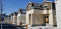 ・新発表・「京成高砂」駅・葛飾区鎌倉・新築一戸建て・