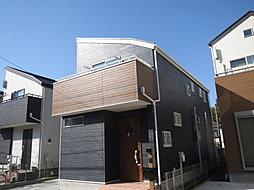 【駅近】 ホームメイトタウン 八千代市八千代台東3丁目 ~駅ま...