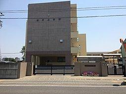 ■坂戸小学校 ...
