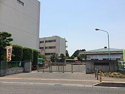 ■坂戸中学校 ...