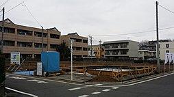 現地写真(3)