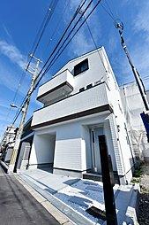 【モデルハウス...