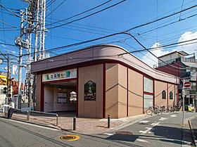 西武新宿線「沼袋」駅まで徒歩6分(約480m)