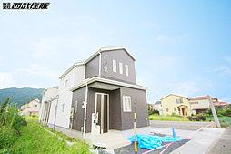 四季折々の彩りに包まれる良質な住環境です【青梅市梅郷第21 新...