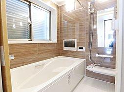【イメージ】浴室