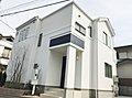 世田谷区桜上水1丁目 全1棟