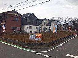 【RISING SQUARE 東大門  全6区画】