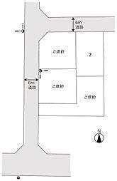【トヨタウッドユーホーム】ウッドユータウン高根沢光陽台6丁目