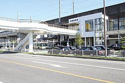 西那須野駅まで...