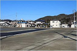 青葉区栗生2丁目/トヨタウッドユーホーム株式会社