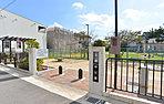 デザイン性と地震に強い構造が自慢のKANJUの家づくり。兵庫県内で大型分譲地を多数手がけてきたからこそできる調和のとれた美しい街づくりにも注目。