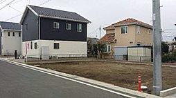 トヨタの木の家~高崎上小鳥町~