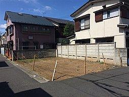 【現地案内予約受付中】オープンプレイス桜上水ブライト