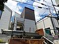 【現地案内予約受付中】オープンプレイス高円寺アクセス