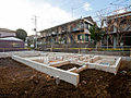 横浜市中区簑沢の家