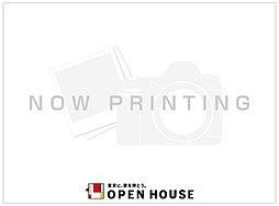 【現地案内予約受付中】オープンライブス宿河原ブライト