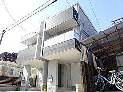 ♪~現地ご案内受付中~♪「名古屋駅」生活圏内の邸宅♪♪