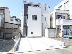 【現地案内予約受付中】オープンライブス山脇町ストリート