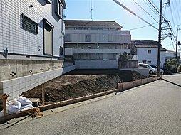 【現地案内予約受付中】オープンライブス宮崎ストリート