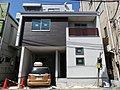 【現地案内予約受付中】オープンプレイス西横浜サンシャイン