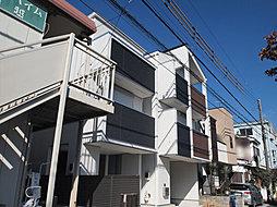 オープンライブス塚越グレース